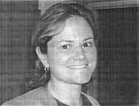 Picture of Melissa Mark Viverito